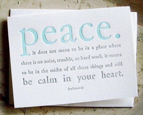 peace.jpg.500x405_q85_crop_upscale