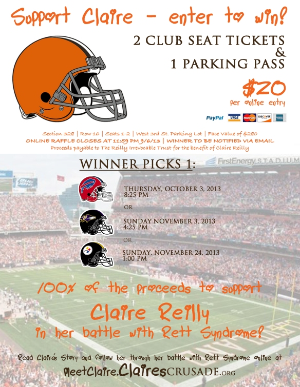 BrownsRaffle_DRAFT
