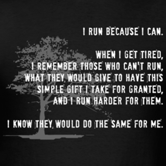 i-run-because-i-can-men-s-running-t-shirt_design_thumb2